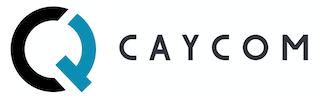 Caycom Tech.